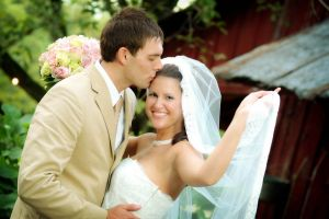 Fillauer Lake House wedding Cleveland TN