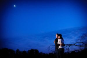 Chattanooga TN, Apison tornado, engagement session