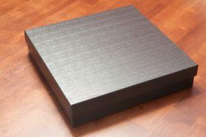 BlackOak-5027.jpg